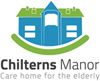 Chilterns Manor Care Home